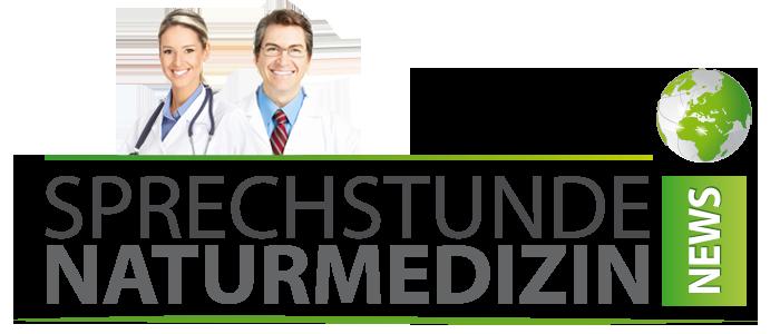 Prostata operation for acid